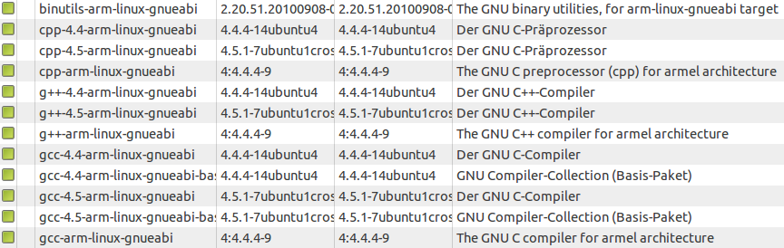 upload:arm-linux-gnueabi-gcc.png
