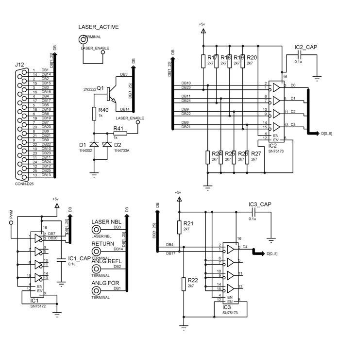 linuxcnc documentation wiki  m5i20 laser