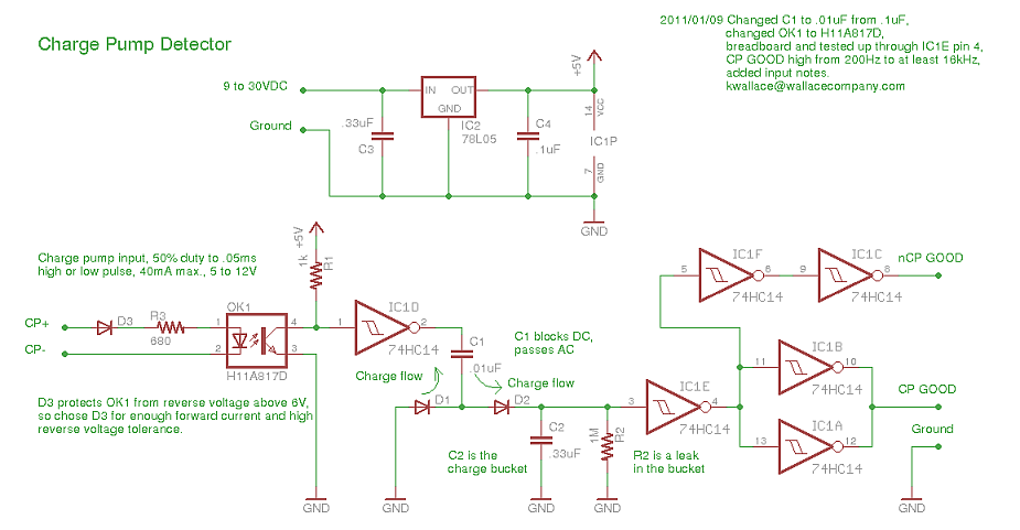 linuxcnc estop wiring diagram estop  u2022 edmiracle co