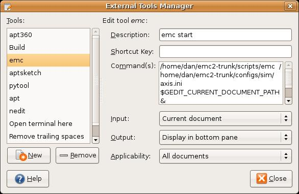 upload:gedit-External%20Tools%20Manager.jpg