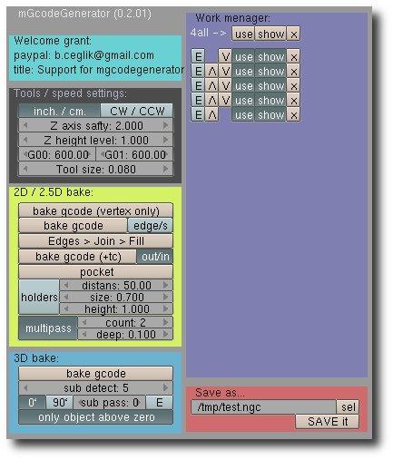 upload:menu_0.2.01.jpg