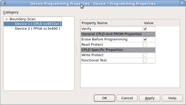 upload:screenshot006-Device%20Programming%20Properties%20-%20Device%201%20Programming%20Properties.png