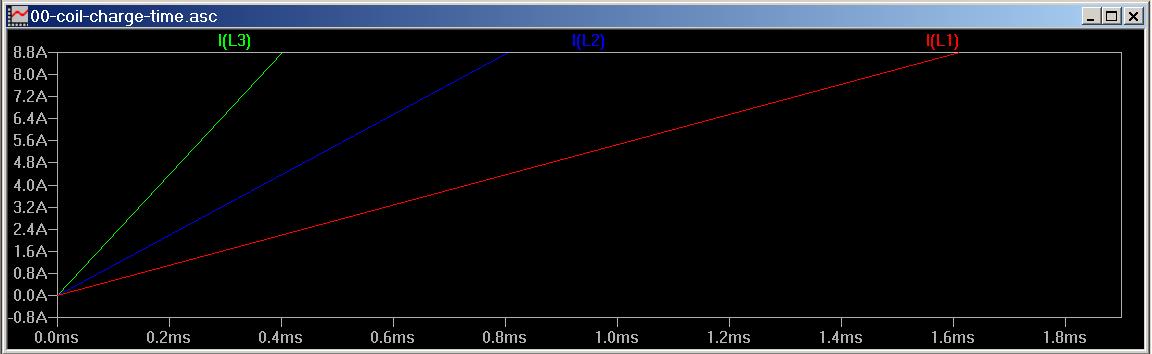 upload:voltage-vs-time.png