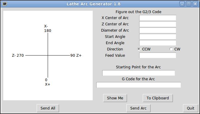 upload:Lathe_Arc_Generator18.png