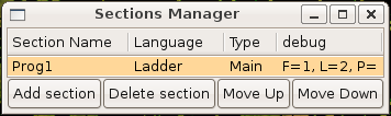 upload:Sections%20Manager.png