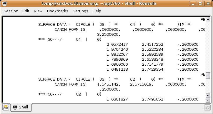 upload:apt-CL-output.png