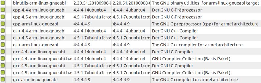upload:arm-linux-gnueabi-gcc.png