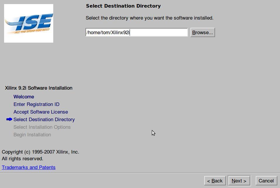 upload:destination_directory.jpg