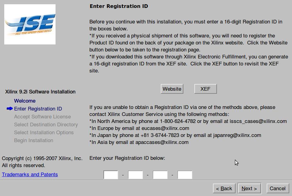 upload:enter_registration_id.jpg