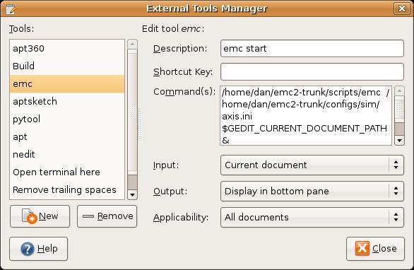 upload:gedit-External%20Tools%20Manager.jpg