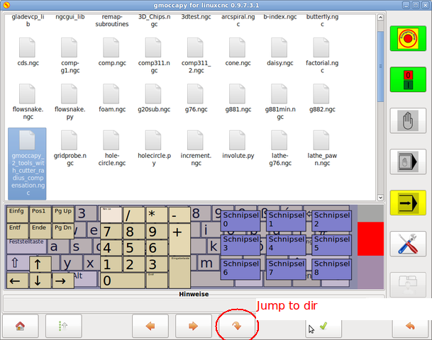 upload:gmoccapy_file_selection_dialog_with_keyboard.png