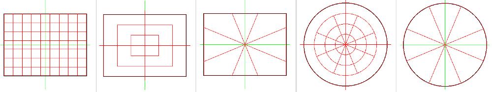 upload:grid_shape.png