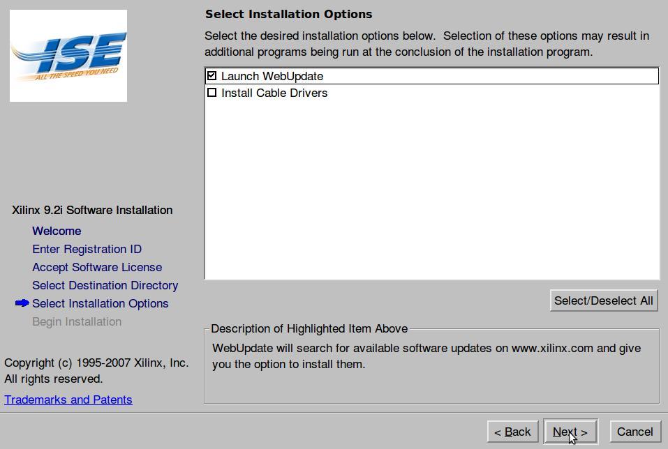 upload:installation_options.jpg