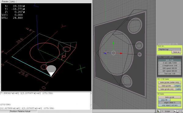 upload:m_g_code_g_enerator_1_70_work_Path_Order2.jpg