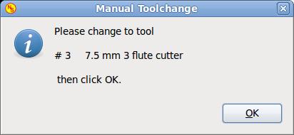 upload:manual_toolchange.png