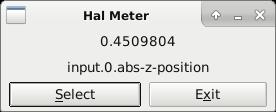 upload:meter.png