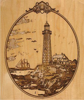 upload:moe-lighthouse.jpg