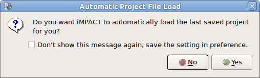 upload:screenshot001-Automatic%20Project%20File%20Load.png