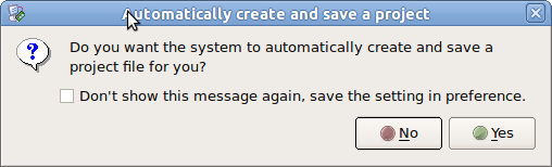upload:screenshot002-Automatically%20create%20and%20save%20a%20project.png