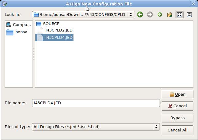 upload:screenshot005-Assign%20New%20Configuration%20File.png